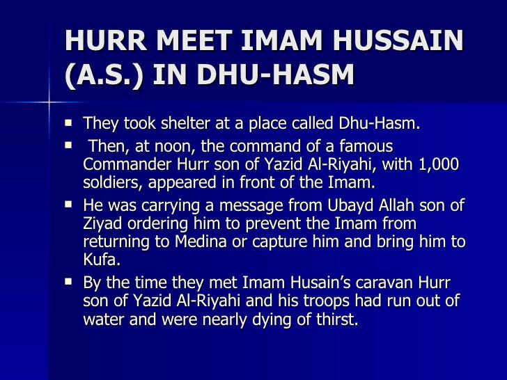 imam-hussain-ashura-karbala-112-728