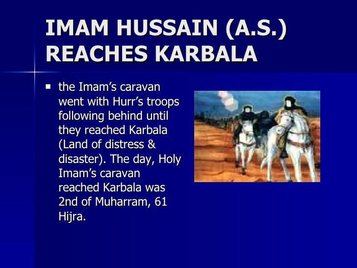 imam-hussain-ashura-karbala-115-728