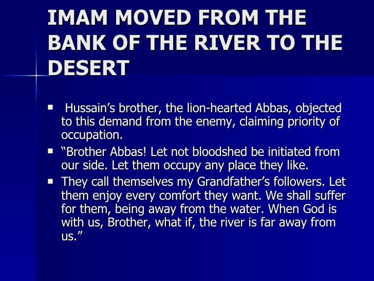 imam-hussain-ashura-karbala-118-728