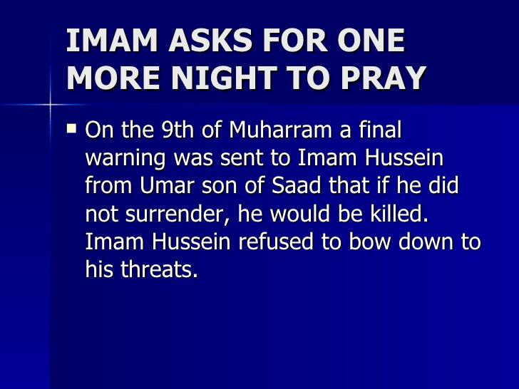 imam-hussain-ashura-karbala-122-728