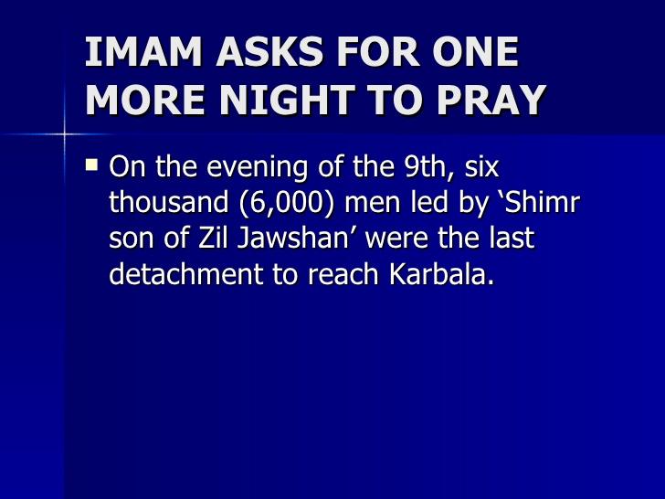 imam-hussain-ashura-karbala-124-728
