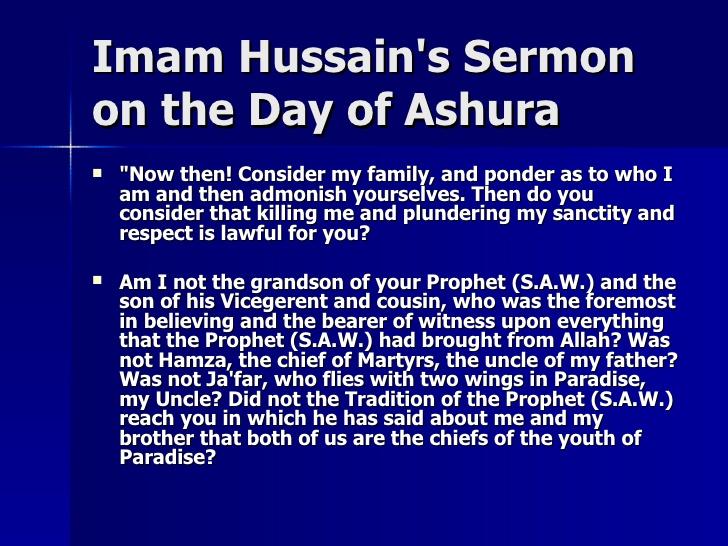 imam-hussain-ashura-karbala-135-728