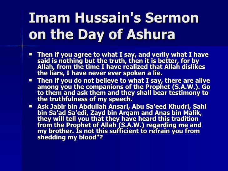 imam-hussain-ashura-karbala-136-728
