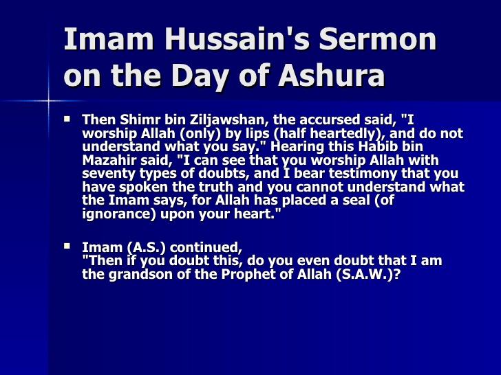 imam-hussain-ashura-karbala-137-728