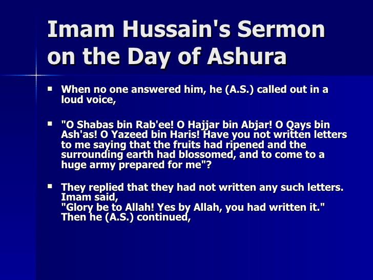 imam-hussain-ashura-karbala-139-728