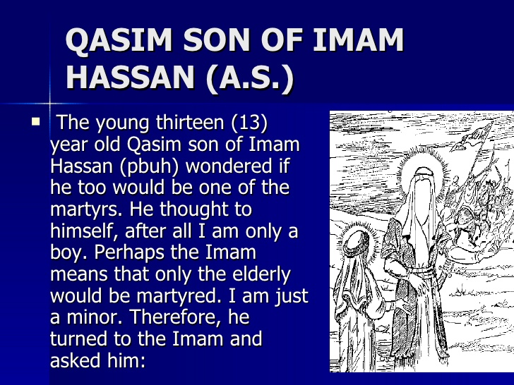 imam-hussain-ashura-karbala-141-728
