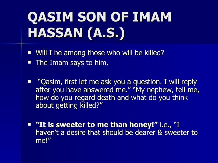 imam-hussain-ashura-karbala-142-728
