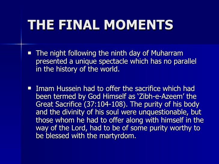 imam-hussain-ashura-karbala-144-728