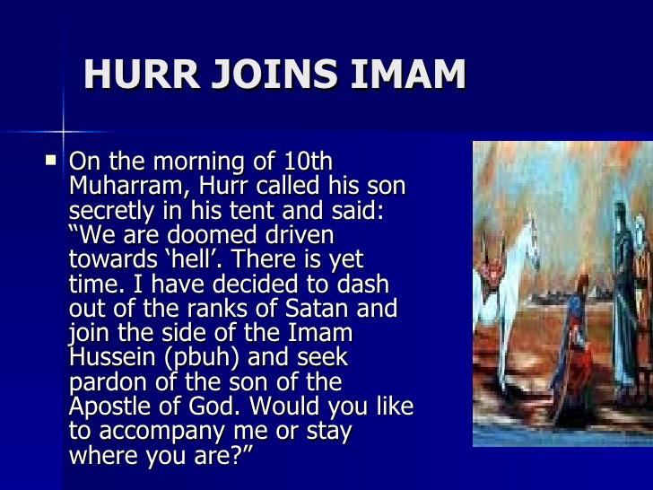 imam-hussain-ashura-karbala-145-728