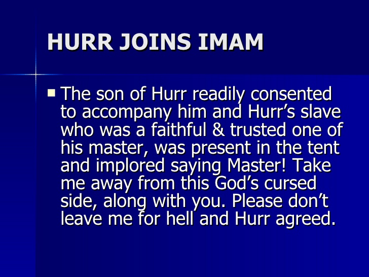 imam-hussain-ashura-karbala-146-728