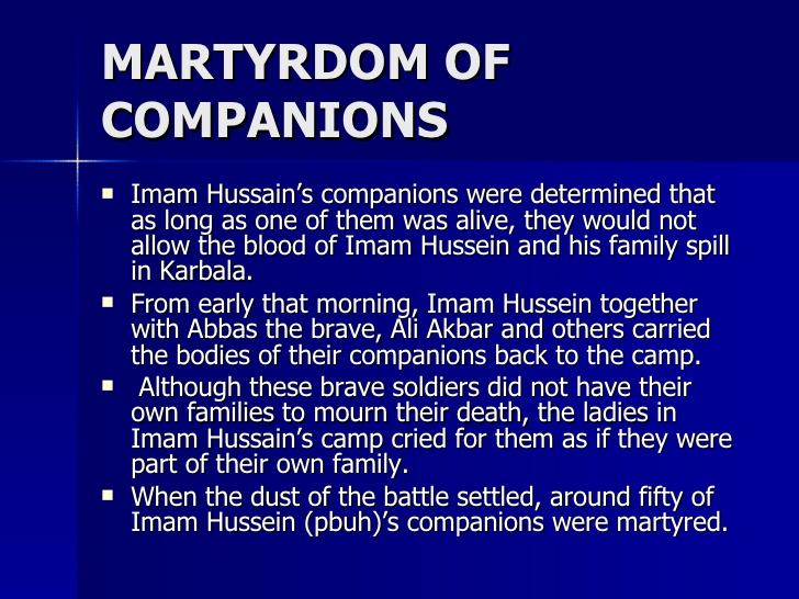 imam-hussain-ashura-karbala-148-728