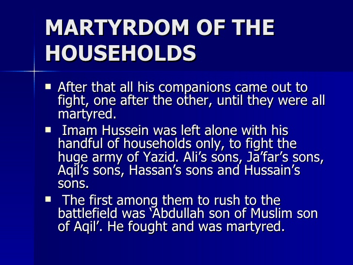 imam-hussain-ashura-karbala-153-728