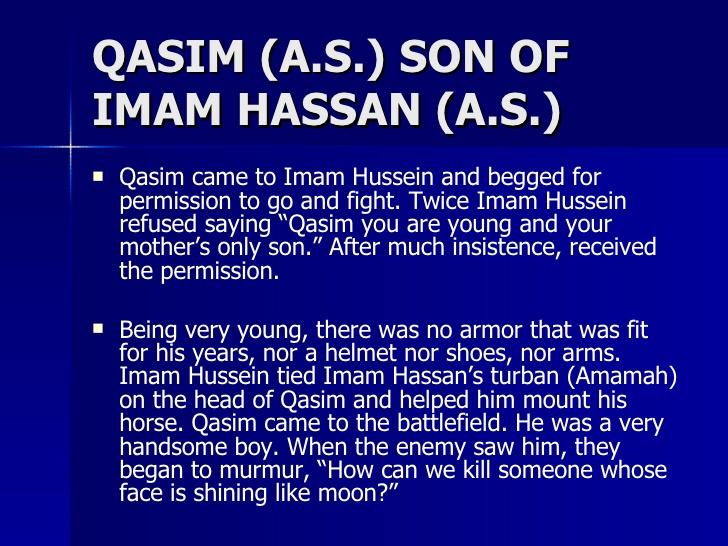 imam-hussain-ashura-karbala-157-728