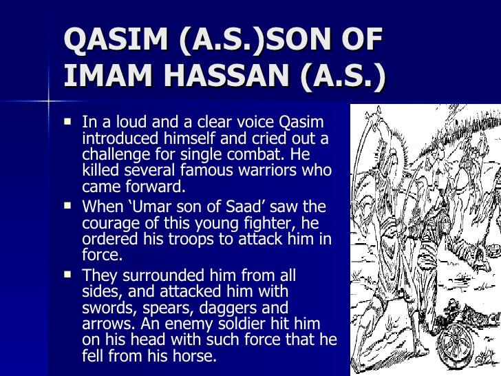 imam-hussain-ashura-karbala-158-728
