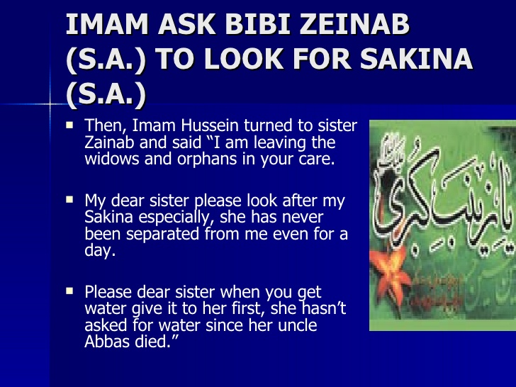 imam-hussain-ashura-karbala-175-728