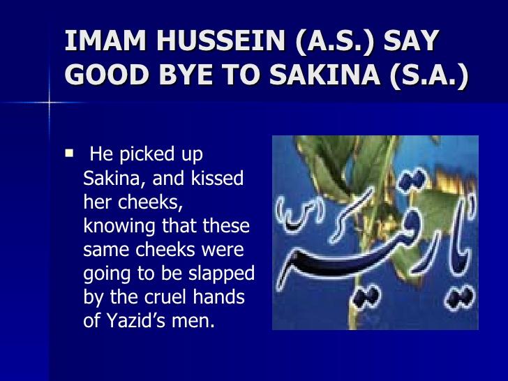 imam-hussain-ashura-karbala-177-728