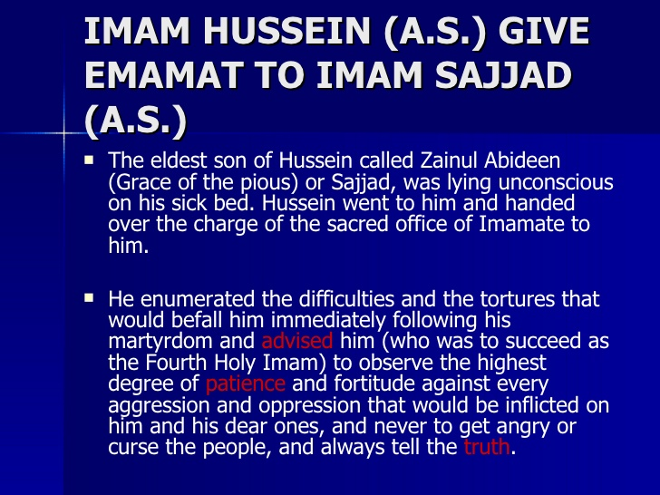 imam-hussain-ashura-karbala-179-728