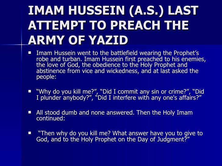 imam-hussain-ashura-karbala-181-728
