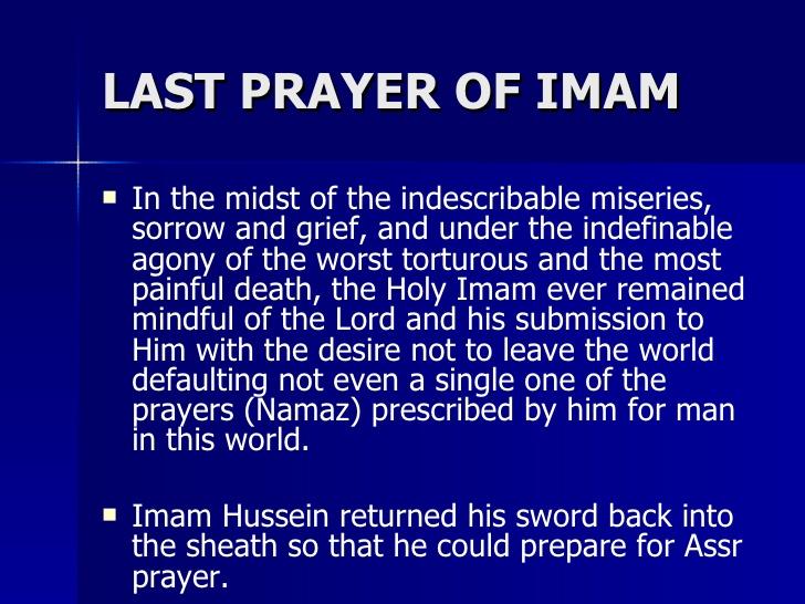 imam-hussain-ashura-karbala-184-728