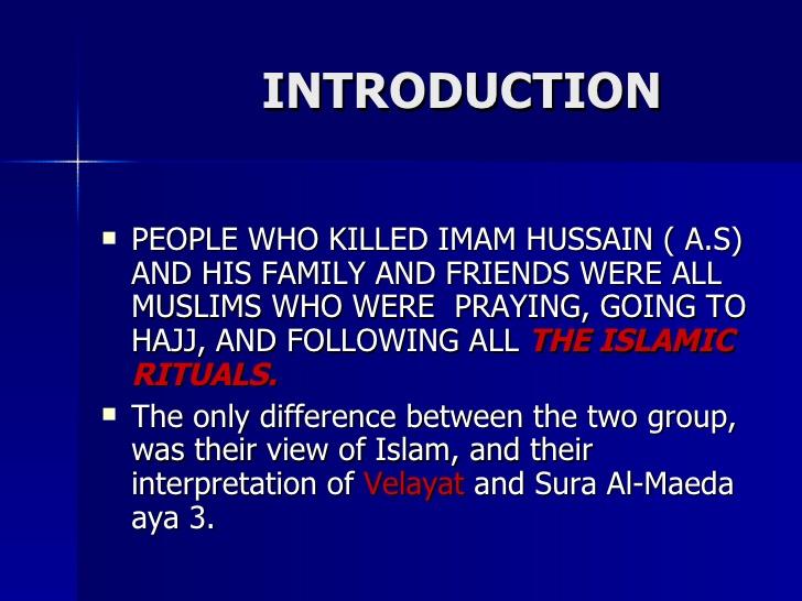 imam-hussain-ashura-karbala-19-728