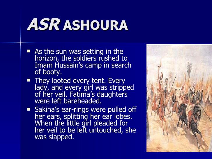 imam-hussain-ashura-karbala-193-728