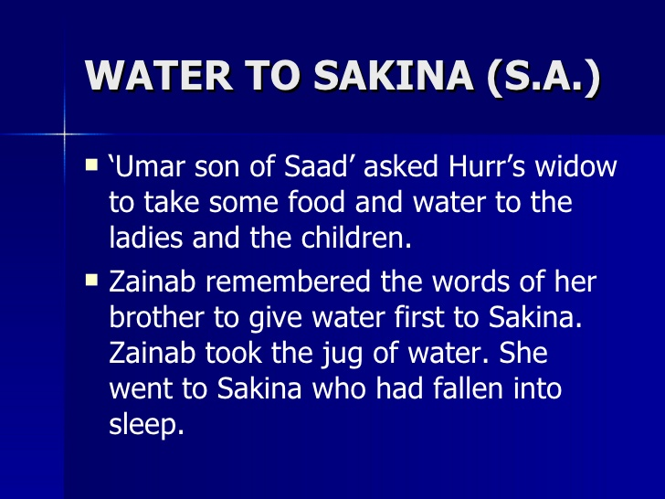 imam-hussain-ashura-karbala-196-728