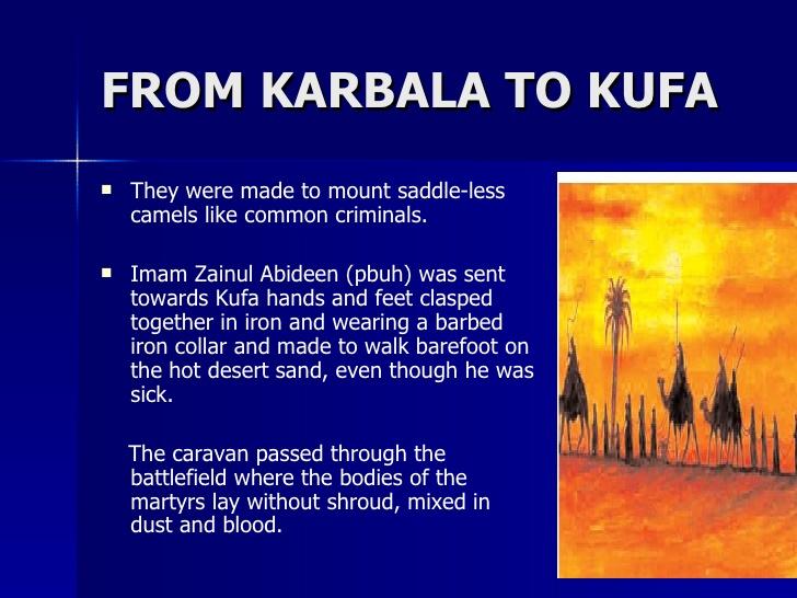 imam-hussain-ashura-karbala-201-728