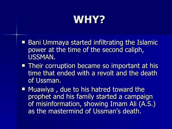 imam-hussain-ashura-karbala-21-728