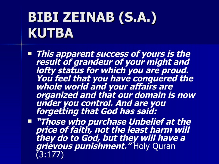 imam-hussain-ashura-karbala-210-728