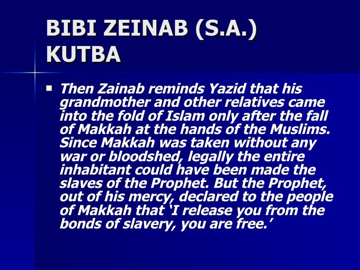 imam-hussain-ashura-karbala-211-728