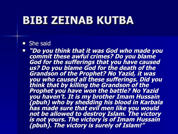 imam-hussain-ashura-karbala-219-728