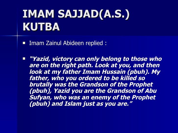 imam-hussain-ashura-karbala-221-728
