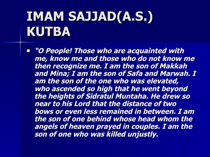 imam-hussain-ashura-karbala-222-728
