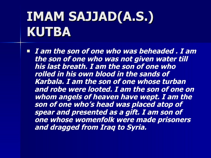 imam-hussain-ashura-karbala-223-728