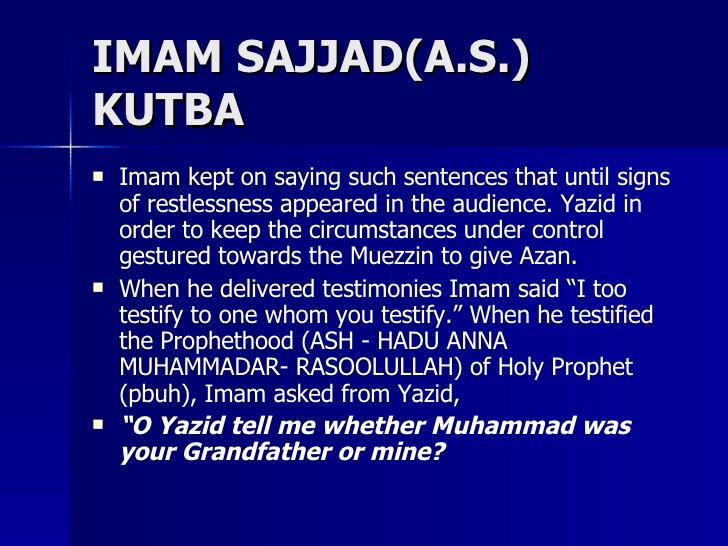 imam-hussain-ashura-karbala-225-728