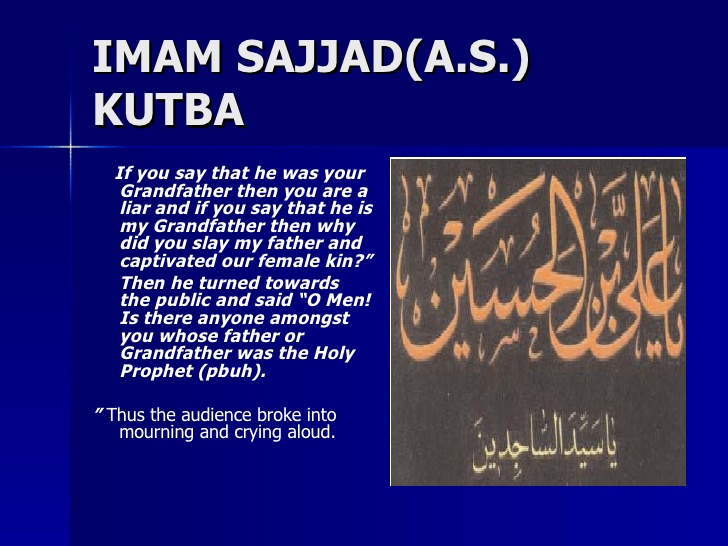 imam-hussain-ashura-karbala-226-728