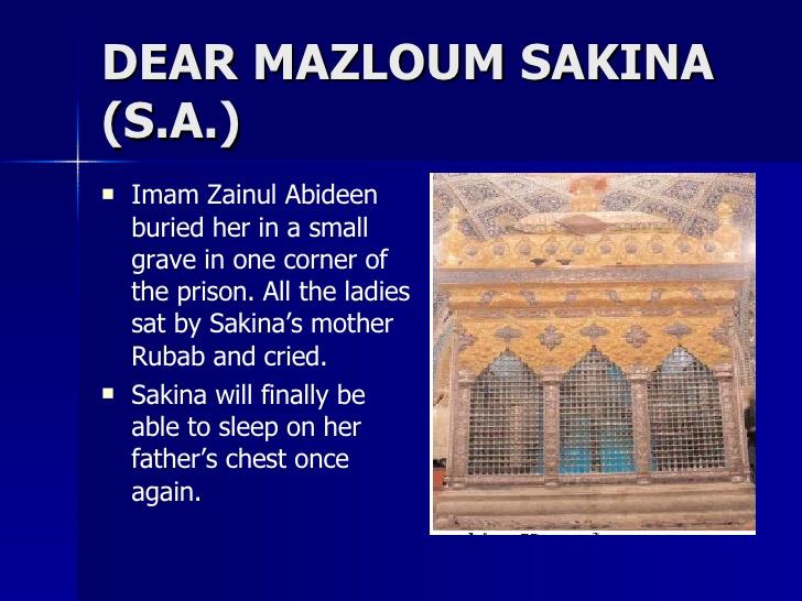 imam-hussain-ashura-karbala-231-728