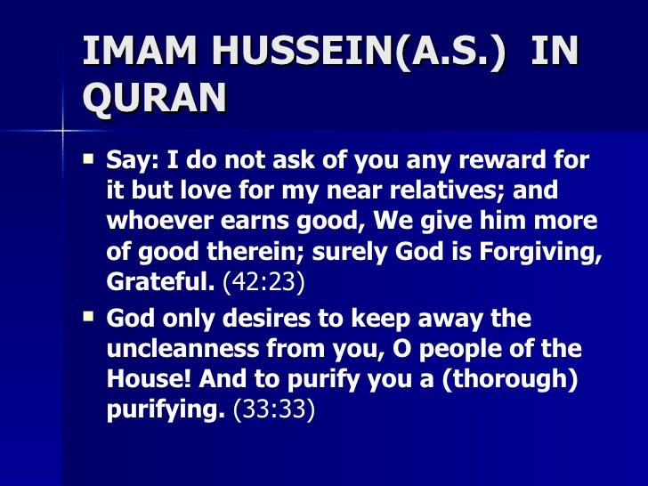 imam-hussain-ashura-karbala-238-728
