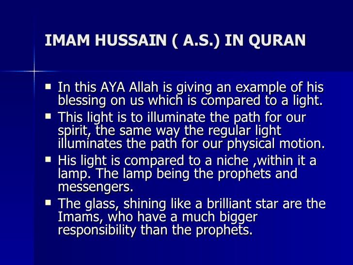 imam-hussain-ashura-karbala-241-728