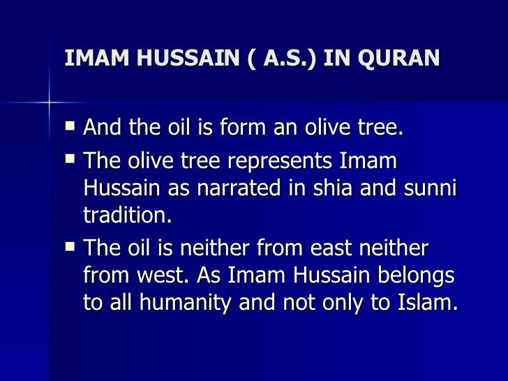 imam-hussain-ashura-karbala-242-728