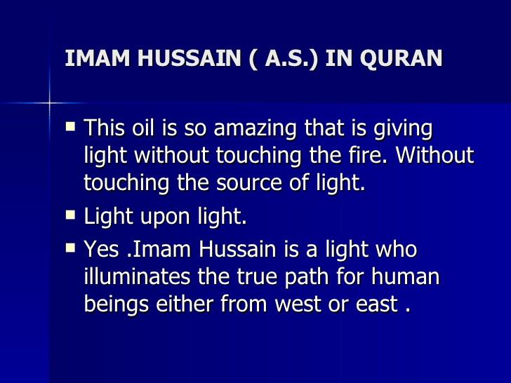 imam-hussain-ashura-karbala-243-728