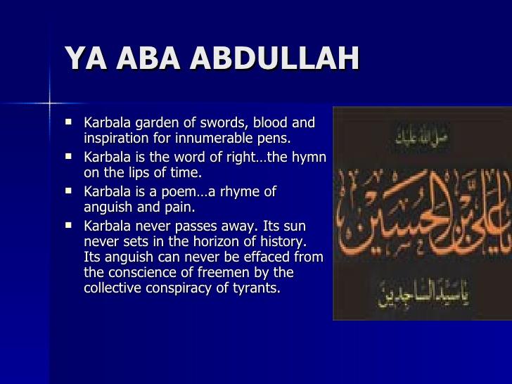 imam-hussain-ashura-karbala-29-728