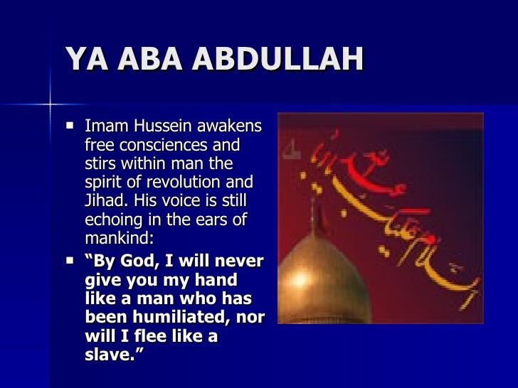 imam-hussain-ashura-karbala-30-728