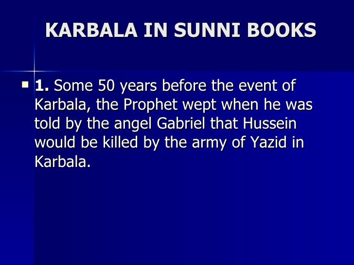 imam-hussain-ashura-karbala-32-728
