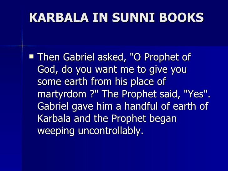 imam-hussain-ashura-karbala-33-728