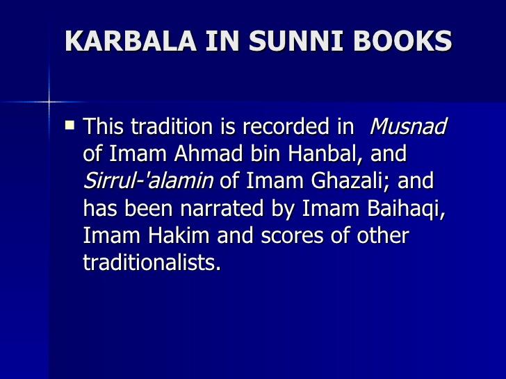 imam-hussain-ashura-karbala-34-728