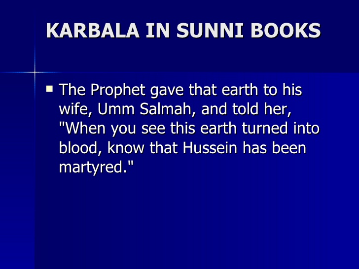 imam-hussain-ashura-karbala-35-728