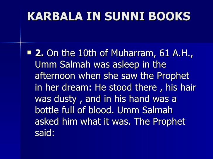 imam-hussain-ashura-karbala-36-728