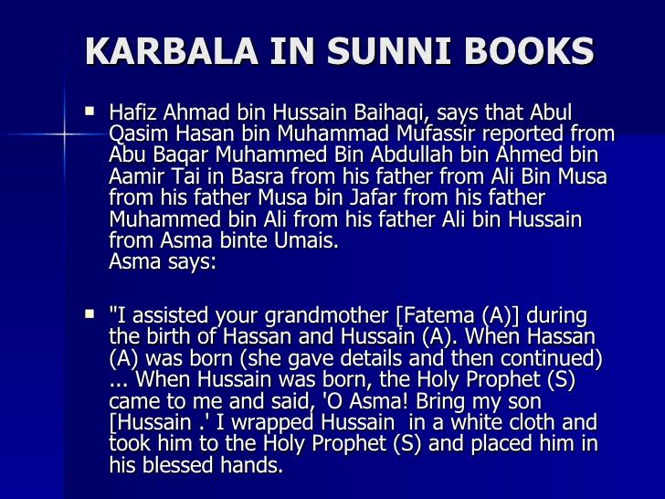 imam-hussain-ashura-karbala-37-728
