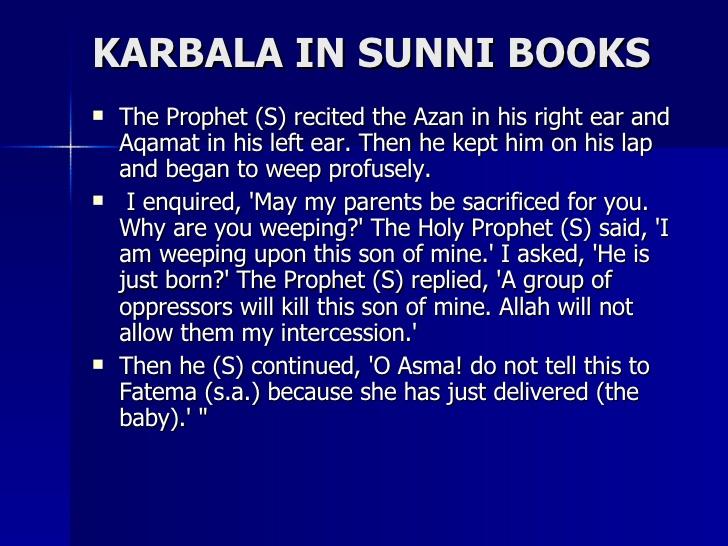 imam-hussain-ashura-karbala-38-728